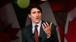 Trudeau Asks Top Donors For Help In 'Challenging' Political