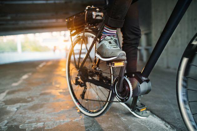 Le HuffPost a demandé des conseils d'achat à un spécialiste du vélo à...