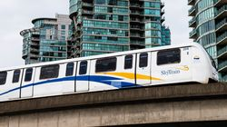 Vancouver Transit Strike Averted With Tentative
