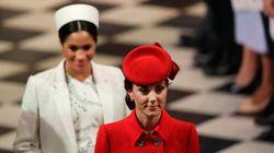 Πώς θα περάσει η βρετανική βασιλική οικογένεια τις