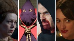 Os 9 episódios de séries mais marcantes do