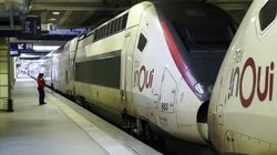 Trafic SNCF encore