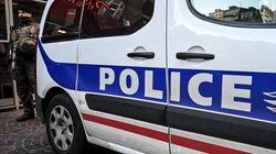 Les actions prévues par les syndicats policiers contre la réforme des