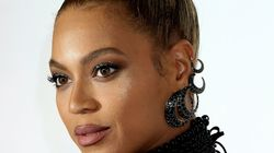 Beyoncé Shares What Having Multiple Miscarriages Taught