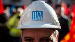 Altra brutta notizia per Ilva: i giudici rigettano la richiesta di proroga per l'altoforno