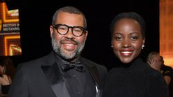 Jordan Peele's 'Us' Named Best Film By African-American Film Critics