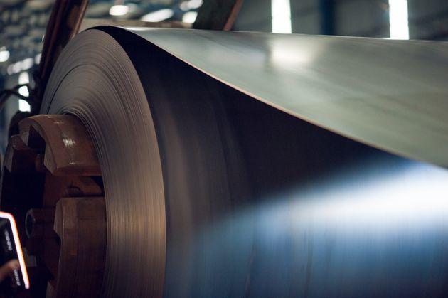 L'ACEUM modifié: l'industrie québécoise de l'aluminium