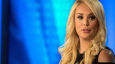 Το Fox News Star Μπριτ McHenry Μηνύει Δικτύου Για Σεξουαλική Παρενόχληση