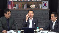 가로세로연구소가 김건모에 '술집 폭행설'을 추가