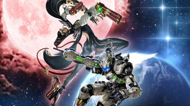 The Bayonetta and Vanquish 10th Anniversary Bundle was officially revealed on December 9 by Sega for...