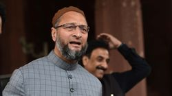 Asaduddin Owaisi On Citizenship Amendment Bill: 'India Is Secular, Every Political Party Should Oppose