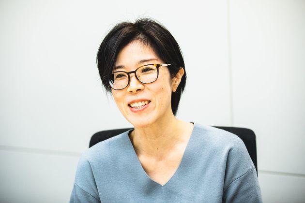 三菱ケミカル株式会社 人事部 マネージャー