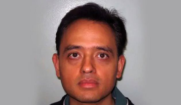 Indian-Origin East London Doctor Faces Jail Time For Sexually Assaulting Over 23 Women And Girls