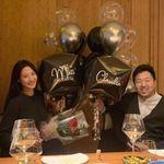 수현이 결혼 준비 모습들을 공개했다