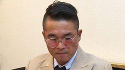 경찰이 '김건모 성폭행 의혹' 수사에