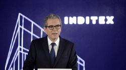 Inditex eleva su beneficio el 12% en 9 meses, hasta los 2.720 millones de
