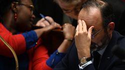 Réforme des retraites: Philippe ne