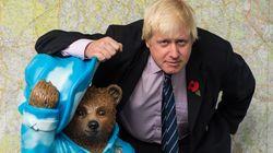 Boris Johnson, el político que apostó todo al Brexit y