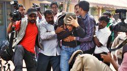 Ινδία: Βιαστής και δολοφόνος επικαλείται τη ρύπανση για να γλιτώσει τη θανατική