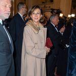 Marta Cartabia eletta presidente della