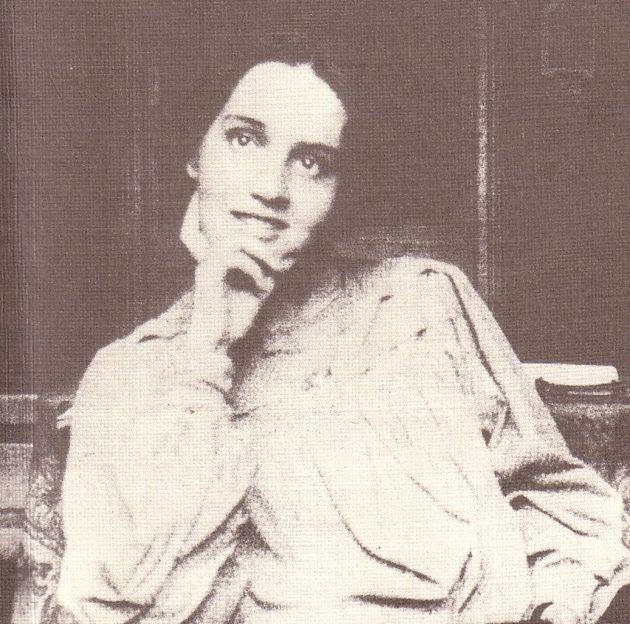 Sibilla Aleramo, la scrittrice che diede voce alle