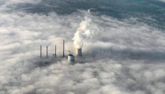 ¿Qué es la descarbonización y por qué es básico para salvar el
