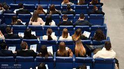 Get Involved: Πρό των πυλών το μοναδικό συνέδριο προσομοίωσης της Ευρωπαϊκής Κεντρικής