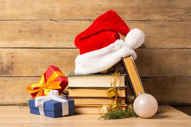 Natale multiculturale, la maggior parte delle scuole sceglie
