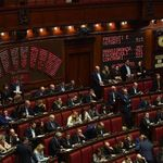 Arriva il via libera della Camera alla risoluzione della maggioranza sul