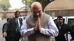 Citizenship Amendment Bill: Rajya Sabha Votes Against Sending Bill To Select