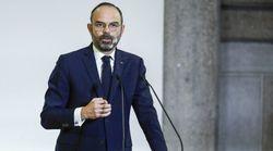 La nouvelle comparaison d'Édouard Philippe pour rassurer sur la réforme des