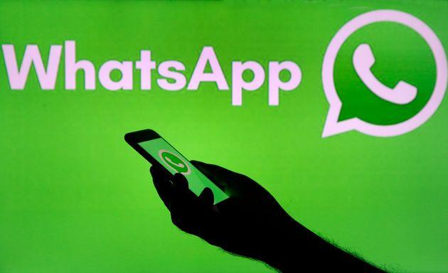 Whatsapp smetterà di funzionare nel 2020 su milioni di