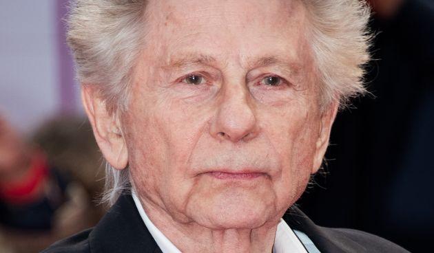 Dans Paris Match, Roman Polanski affirme n'avoir aucun souvenir de Valentine Monnier, qui l'accuse de