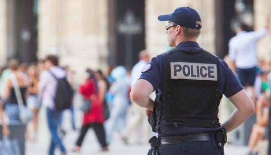 Cambriolages, agressions, arnaques... ce que dit la nouvelle enquête sur l'insécurité en