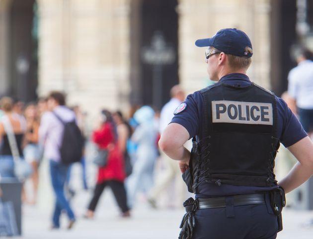 En 2018, les cambriolages ont diminué de manière significative en France, selon la nouvelle...