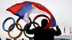 Lo que hay detrás de la sanción de la Agencia Mundial Antidopaje a Rusia: mucho más que