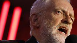 Jeremy Corbyn, el rojo clásico que no encandila pero pone en peligro a