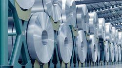 ACEUM: «un gain net» pour le secteur de l'aluminium québécois, affirme