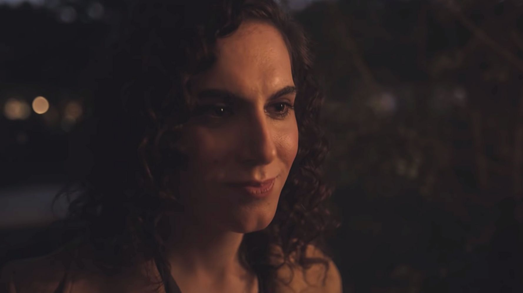 Pantene Holiday Ad Campaign Celebrates Transgender Family Acceptance