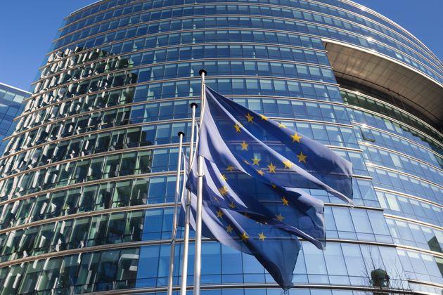 Οι ηγέτες της ΕΕ απορρίπτουν το μνημόνιο Τουρκίας-Λιβύης - «Παραβιάζει το διεθνές