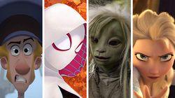 7 filmes (e séries) para ver com seus filhos nas férias de final de