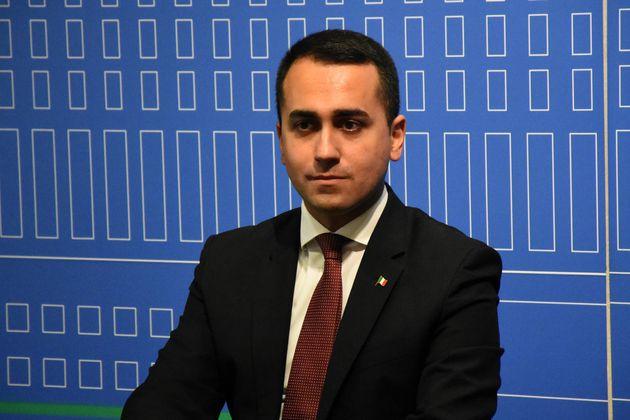 M5s spaccati in Calabria. Aiello candidato governatore ma pe