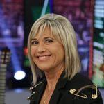 Julia Otero destroza a Rocío Monasterio (Vox) con su respuesta: