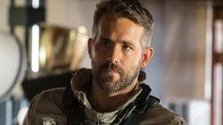 'Michael Bay é puro caos', diz Ryan Reynolds sobre diretor de 'Esquadrão