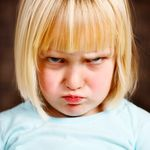 7 Signs You've Raised A Spoiled Child (And What To Do About