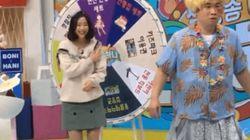 미성년자 폭행·성희롱 논란 최영수·박동근이 '보니하니'에서