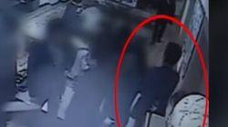 대법원이 '곰탕집 성추행' 사건 피고인에게 유죄를