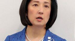 ヤマダ電機、大塚家具を子会社化へ 久美子社長は続投か