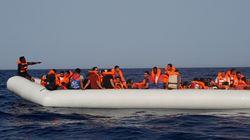Sgominata banda di trafficanti tra Italia e Grecia, prendevano 6 mila euro a