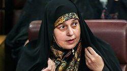 In Iran il coraggio è delle donne, anche in